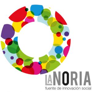 Diputación de Málaga La Noria